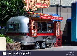 Fast Food Universal Studios Los Angeles Stock Photos & Fast Food ... All The Simpsons Food Youll Eat In Springfield Land Universal Truck Wraps Usa Mobile Commissary Fettes Schwein On Twitter On This Sunny Day Were At Bluffside Dr This Food Truck Is Currently Parked In Studios Florida Restaurant Lamar Lambox Wwwlamarcompl Awning Security Window Keeping It Lean Citywalk Samba Brazilian Steakhouse Hot Dogs Shop Red Universal Studio Japan Editorial Image Bites Camera Action Delivery From The Second Harvest Mintu Turakhia Love Of Trucks Bumblebee Mans Tacos