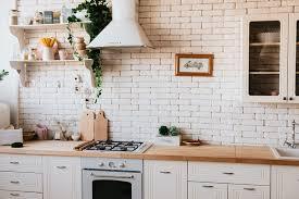 nachhaltigkeit in der küche 9 wirklich umweltfreundliche
