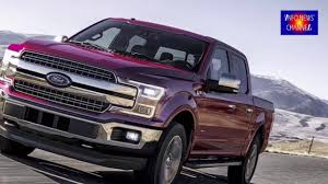 2020 FORD F150 - BEST 5 FORD F150 HYBRID OBJECTIVES - YouTube Is This The 2017 Ford F150 Diesel Caught In Wild Spied The Highestscoring American Cars Suvs And Trucks Consumer Reports 25 Future And Worth Waiting For 2018 Truck Built Tough Fordca New Hybrid Release Date Powertrain Pickup Works Aoevolution Why Toyota Will Jointly Develop Hybrid Truck Technology Xl Trucks F250 Gets California Approval New 2019 Ram 1500 First Drive Review A Really End Collaboration On Michigan Radio F750 Plugin Work Not Your Little Leaf Sonny