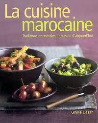 livre de cuisine marocaine livre la cuisine marocaine traditions ancestrales et cuisine d