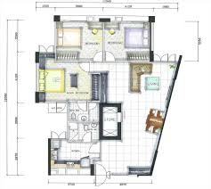 Rectangular Living Room Layout Ideas by Bedroom Layout Ideas For Rectangular Rooms Bedroom Ideas Decor