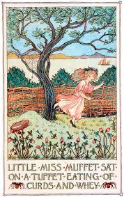 Peter Peter Pumpkin Eater Poem Printable by 269 Best Nursery Rhymes Images On Pinterest Nursery Rhymes