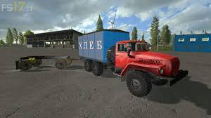 Ural Truck & Modules Pack V 1.0.0.1 - FS17 Mods Ural 4320695174 Next V11 Truck Farming Simulator 2017 Mod Fs Ural 4320 Stock Photos Images Alamy Trucks Zu23 Tent Wheeled Armaholic Next V100 Spintires Mudrunner Mod  Interior And Exterior For Any Roads Offroad Russian Military Truck 1 Youtube Fileural63704 In Russiajpg Wikimedia Commons Moscow Sep 5 View On Serial Mud Your First Choice Vehicles Uk Wpl B36 116 24g 6wd Rc Rock Crawler Rc Groups Soviet Army Surplus Defense Ministry Announces Massive