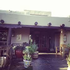 Craigslist Tucson Used Storage Sheds by 42 Best Tucson Home Ideas Images On Pinterest Tucson Beautiful