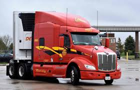 Trucking Industry Sees Increase In Automatic Transmissions, Safety ... Drive Act Would Let 18yearolds Drive Commercial Trucks Inrstate Bulkley Trucking Home Facebook How Went From A Great Job To Terrible One Money Conway With Cfi Trailer In The Arizona Desert Camion Manufacturing And Retail Business Face Challenges Bloomfield Bloomfieldtruck Twitter Switching Flatbed Main Ciderations Alltruckjobscom Hot Line Freight System Truck Trucking Youtube Companies Directory 2 Huge Are Merging What It Means For Investors Thu 322 Mats Show Shine Part 1