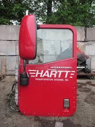 Truck Parts: Camerota Truck Parts
