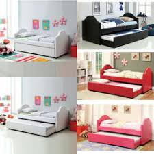 Sears Trundle Bed by Pull Out Pop Up Trundle Bed