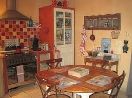 cuisine a l ancienne cuisine à l ancienne