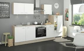 uno küchenzeile mit elektrogeräten mainz gefunden bei möbel