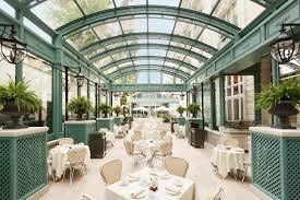 Le Ritz Paris 2 Bar Vendome