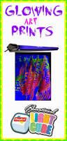 Orbeez Mood Lamp Uk by 69 Best Epic Black Light Play Images On Pinterest Light Table