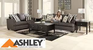 Ashley Furniture At Del Sol
