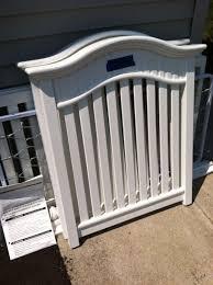 Babi Italia Dresser White by Find More Babi Italia Eastside Classic Convertible Crib In White