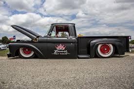 Gallery: Wild Trucks From The 2017 Lonestar Roundup In Austin Texas ... Custom Lifted Trucks New Chevrolet For Sale In Merriam 1988 Deluxe 30 Utility Truck Item F2981 Midwest Cars Customizing Moberly Mo 1982 C30 Bed C3 Performance And Motor Company 2018 Silverado 1500 Double Cab Oklahoma City Lifted Trucks At Sema 2015 Youtube 2010 Mayhem Truck Show Photo Image Gallery Vehicle 11 Photos Facebook 10th Annual All Nationals Event Hot Rod Network