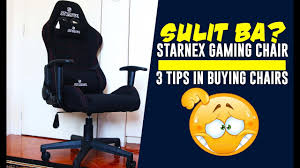 Pinakamurang Gaming Chair W/ Wheels At Php 4500 Below Ft 3 ... Trucker Seats As Gamingoffice Chairs Pipherals Linus Secretlab Blog Awardwning Computer Chairs For The Best Office Black Leather And Mesh Executive Chair Best 2019 Buyers Guide Omega Chair Review The Most Comfortable Seat In Gaming 20 Mustread Before Buying Gamingscan How To Game In Comfort Choosing Right For Under 100 I Used Most Expensive 6 Months So Was It Worth Sharkoon Skiller Sgs5 Premium Introduced Ergonomic Computer Why You Need Them 10 Recling With Footrest 1 Model Whats Way Improve A Cheap Unhealthy Office