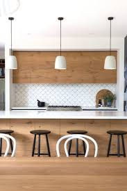 awesome moroccan tile backsplash with modern white