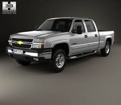 Chevrolet Silverado 2500 Crew Cab Long Bed 2002 3D Model - Hum3D Toyota Truck Sr5 Long Bed Sport 2wd 198688 Wallpapers 2048x1536 Alinum Beds Alumbody 2005 Used Ford F150 Regular Cab 4x4 46 V8 Great Work Guide Gear Universal Pickup Rack 657782 Roof Racks To Short Cversion Kit For 1968 Chevrolet C10 Trucks 2017 Silverado 1500 For Sale Pricing Features 2009 Super Duty F250 Srw 8 Foot Long Bed Pick Up Truck Beyond Big Ram Concept Adds Mega Gmc 12 Ton Two Tone Blue What Ever Happened The Stepside Pickup