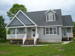 Modular Homes In De Denham Springs Decatur Al Delmar Delaware