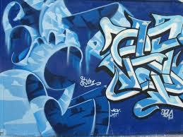 Mac Dre Mural Vallejo by Best Graffiti World Tutorial How To Spray Can Graffiti Art