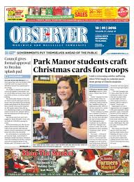 December 1, 2016 By Woolwich Observer - Issuu The Best 28 Images Of Bulk Barn Airdrie Post Frame Hay Shed In Find A Store Marble Slab Creamery Fortinos Flyer Valid Desember 14 20 2017 Save Big Weekly Home Sobeys Inc Costco Ontario November 6 12 Flyers Livestock Crop Petroleum Buildings Supplies Ufa Nutters Bulk Natural Food No Frills Hours Robs 1050 Yankee Valley Blvd Se Barn Specialty Grocery Aurora 363
