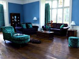 Grey Brown And Turquoise Living Room by Bedroom Inspiring Formal Living Room Accent Chairs Brown Blue