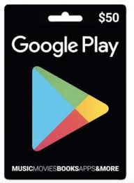50 play physical gift card for 46 w coupon code earn