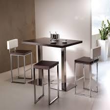 table haute cuisine table bar cdiscount gallery of table haute de bar pas cher table