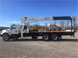 Bucket Trucks / Boom Trucks In Kentucky For Sale ▷ Used Trucks On ... Bucket Trucks For Sale In Indiana Alberta Intertional Boom Michigan Sterling Florida Used Ford Tennessee 2014 Freightliner M2 Bucket Truck Boom For Sale 582981 Straight Arm Operation 10m 12m Foton Truck With Crane 4x2 Sold Manitex 5096s Boom Truck Mounted To 2007 Kenworth T800 Aerial Lifts Cranes Digger Forsale Best Of Pa Inc Truckdomeus 2017 Ram 5500 Homestead Fl New And Concrete Pump Equiptment