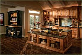 Schuler Cabinets Vs Kraftmaid by Lowes Kraftmaid Cabinets Reviews Scifihits Com