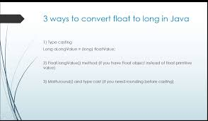 Java Mathceil To Int by Mathceil Float Java 28 Images Java Math Nextdown Method Exle