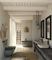 toilette suspendu en céramique shui comfort pomice by