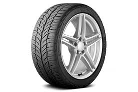 Performance Wheel And Tire | 2018-2019 Car Release, Specs, Price New Tire Tread Depth 82019 Car Release And Specs Officials To Confirm Storm Damage Caused By Straightline Gusts Yokohama Corp Cporation Unlimited Memories Created While Tending Fields Monster Truck Tires Price Hercules Shireman Homestead About Kenda Cporate Locations 52 Weeks Of Columbus Indiana Page 30 Trailer Wheels