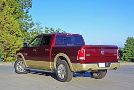 LeaseBusters - Canada's #1 Lease Takeover Pioneers - 2016 Ram 1500 ... Longhorn Llc Guilty By Association Truck Show Under Way In Joplin Stagetruck Transport For Concerts Shows And Exhibitions Leasebusters Canadas 1 Lease Takeover Pioneers 2016 Ram 1500 Gallery3 Middle East Trucking Stories Dodge Best 2018 Weathetruckipngsfvrsn0 Drivers Operators Peachey 1969 C20 Custom Camper Special Chevrolet Pickups Pinterest Natural Gas Semitrucks Like This Commercial Rental Unit From