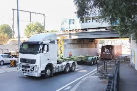 Star Weekly | Another Truck Strikes Notorious Napier Street Bridge ... 53 Step Deck Tridem Or Tandem Page 7 Truckersreportcom Can You Take Your Truck Home With 1 Ckingtruth Forum Melton Lines Reviews Complaints Youtube Mcelroy Traing Best 2018 Unsafe Driving 9206 Trl 31333 Mcelroy Trucking Eldday On The Ground With Forcement In Kentucky As Truckers Mtc Driver Resource Freightliner Pic Cdl Meltontrucklines On Feedyeticom 2014 Kenworth T660