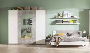 komplette schlafzimmer komplette programme möbel