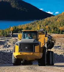 John Deere Introduces Articulated Dump Truck Transmission Warranty ... Buy John Deere 15 Big Scoop Dump Truck With Sand Tools Online At Mega Bloks 25 Pc Block Set Gamesplus 150 Ertl 400d Articulated Ebay 410e Arculating In Idaho Falls For Sale Off 38cm Big W 2018 260e Trucks Auction Lot 250d Youtube R Stores Building Set Gifts Kids 2016 300dii 2012 460e Monster Treads 46039 Tomy Whosale