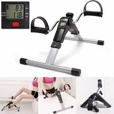 Pedal Exerciser Under Desk by Leg Arms Exercise Machine Source Quality Leg Arms Exercise Machine