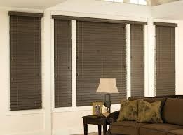 Amazon Kitchen Window Curtains by Blackout Kitchen Curtains Home Depot Kitchen Curtains Window