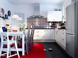 refaire sa cuisine relooker sa cuisine sans se ruiner décoration