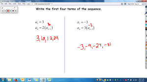 Cpm Technology Algebra Tiles by Algebra Unit 3 Intro To Functions And Sequences Lessons Tes Teach