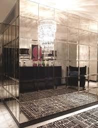 12x12 Mirror Tiles Beveled by Best 25 Mirror Wall Tiles Ideas On Pinterest Mirror Tiles