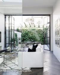 101 Coco Republic Warehouse Conversion In Sydney S North Beautiful Interiors Design Outdoor Design