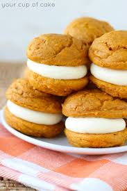 Pumpkin Cheesecake Snickerdoodles by 35 Easy Pumpkin Cheesecake Recipes How To Make Pumpkin Cheesecake