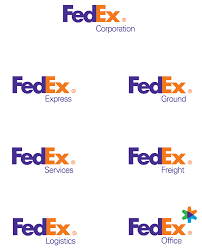 Company Structure And Facts - About FedEx How To Apply Coupon Code For Discount Payment Shoptomydoor 5 Steps Set Up Magento 2 Free Shipping Cart Rules Law Office Business Cards Tags For Pictures Of The 53 Supreme Fedex Sample Kit Max Blank Make At Fedex Use Promo Codes And Coupons Fedexcom New Advanced Tracking India Fedexindia Twitter Nutrisystem Cost Walmart With Costco 25 Kinkos Coupon Color Copies Times Deals Ghaziabad Formulamod Can I More Than One Discount Code Water Cooling Top 10 Punto Medio Noticias Rockauto 2019