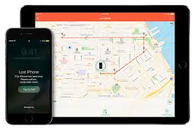 How to use Find My iPhone and Find My Mac