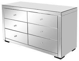 Hemnes Drawer Dresser Ikea Forp Price Dressersp8 Pricecheap