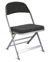 3450FSNF Shape Heavy-Duty Padded Folding Chair Wood Folding Chairs With Padded Seat White Wooden Are Very Comfortable And Premium 2 Thick Vinyl Chair By National Public Seating 3200 Series Padded Folding Chairs Vintage Timber Trestle Tables Natural With Ivory Resin Shaker Ladder Back Hardwood Chair Fruitwood Contoured Hercules Wedding Ceremony Buy Seatused Chairsseat Cushions Cosco 4pack Black Walmartcom