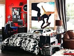 Teen Boy Wall Art Boys Bedroom Ideas Cool Teenage Bedrooms Home Magazine Facebook