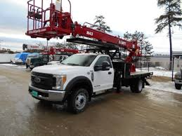 Ford Trucks In Amherst, NH For Sale ▷ Used Trucks On Buysellsearch Used Trucks For Sale In Hampstead Nh On Buyllsearch 2019 Mack Granite Gu713 Cab Chassis Truck For Sale 561059 Top Chevy Hd Gray Pickup Truck Toyota Dealership Serving Wolfeboro New Cars Volvo Nh12 420 Tractorhead Euro Norm 3 13250 Bas Chevrolet For In Goffstown Auto Planet Affordable Ford F Twitter Https Facebook Jeep Website Httpswwwfacebookcomcanada F350 Hampshire Nh Luxury 2006 Silverado 3500 Lt1 Trailers Tenttravel Campers Popuptruck Blog