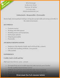 12-13 How To Write A Resume For A Retail Job | Mini-bricks.com Cv Template Retail Manager Inspirational Resume For Sample Cv Retail Nadipalmexco Brilliant Sales Associate Cover Letter Best Of Job Sample For Description Templates Samples Livecareer Director Velvet Jobs A Good Luxury Photography Video Descriptions Free Car Associate Application Unique 11 Amazing Examples Assistant With No Experience General Format Valid How Write Resume Examples Store Manager Cover Letter